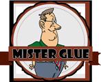 Mister Glue
